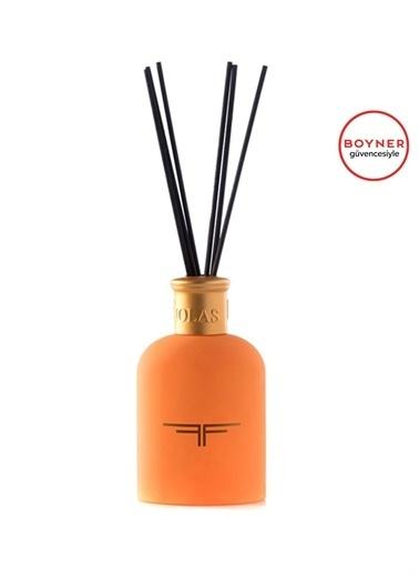 Fiolas Fiolas Parfüm Aksesuar Renksiz